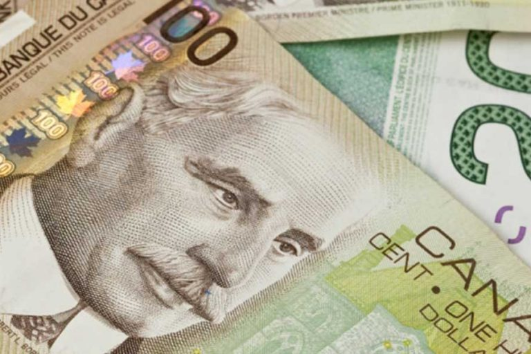 canada-money