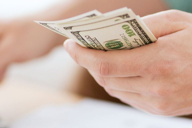 Financement-PME