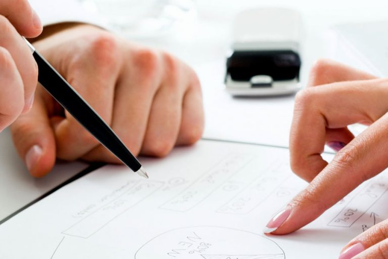 Planification-financiere